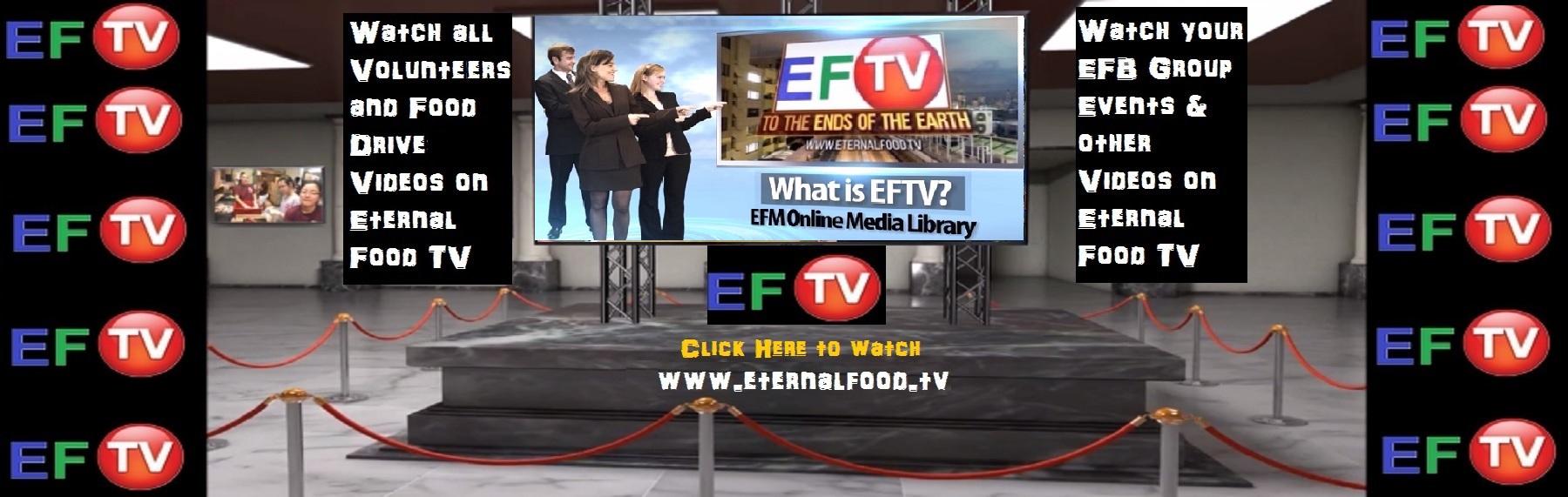 eftv-EFEO